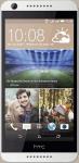 deivce phone HTC Desire 626G