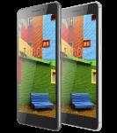 device phablet Lenovo PHAB Plus
