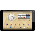 device tablet Prestigio MultiPad Muze 5011 3G