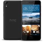 device phone HTC Desire 728G Dual SIM