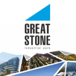 logo Great Stone