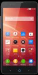 device phone ZTE Blade GF3 (Q Pro)