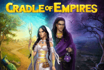 игра «Cradle of Empires»