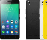 device phone Lenovo A6010