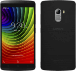 device phone Lenovo A7010