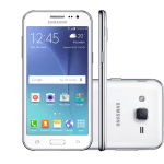 device phone Samsung Galaxy J2