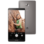 device phone Huawei Mate 8